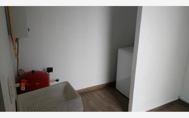 Foto de casa en venta en  715, santa maría xixitla, san pedro cholula, puebla, 1902014 No. 09