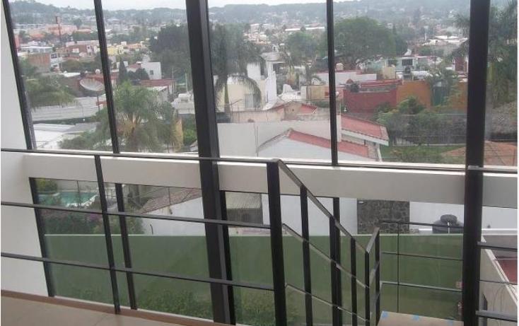 Foto de departamento en venta en  15, prados de cuernavaca, cuernavaca, morelos, 1042053 No. 08