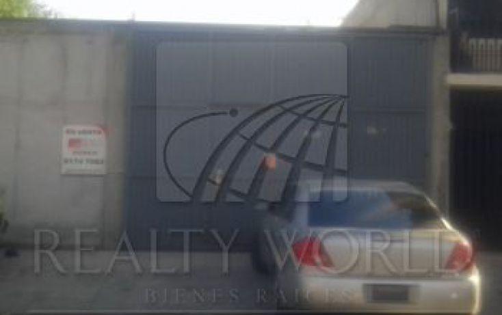 Foto de terreno habitacional en venta en 15, progreso, monterrey, nuevo león, 1635679 no 01