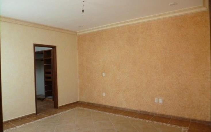 Foto de casa en venta en  15, provincias del canadá, cuernavaca, morelos, 1673204 No. 04