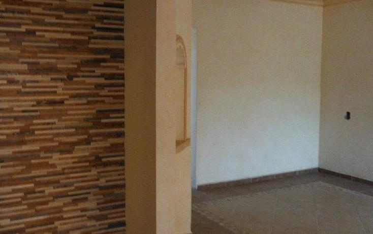 Foto de casa en venta en  15, provincias del canadá, cuernavaca, morelos, 1673204 No. 05