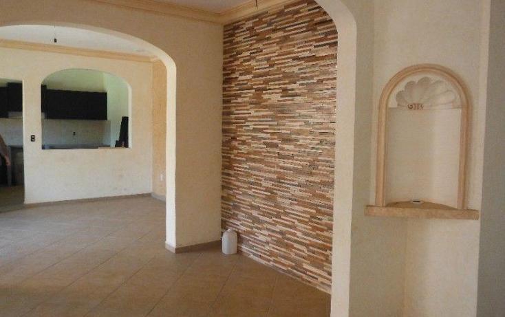 Foto de casa en venta en  15, provincias del canadá, cuernavaca, morelos, 1673204 No. 06