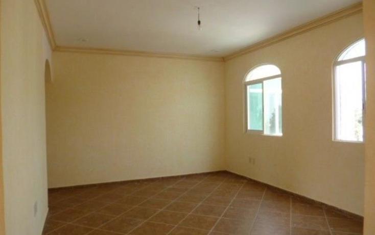 Foto de casa en venta en  15, provincias del canadá, cuernavaca, morelos, 1673204 No. 07