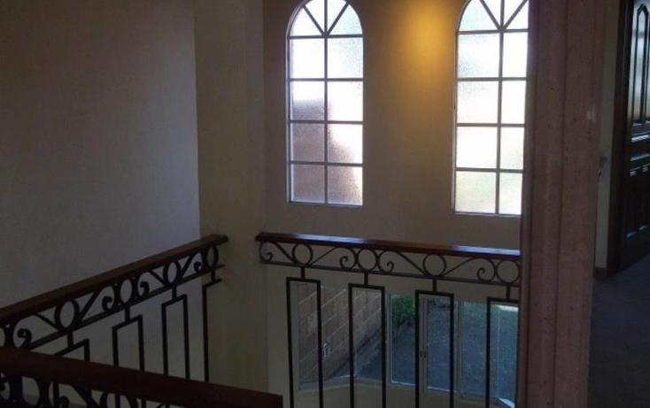 Foto de casa en venta en  15, provincias del canadá, cuernavaca, morelos, 1673204 No. 11