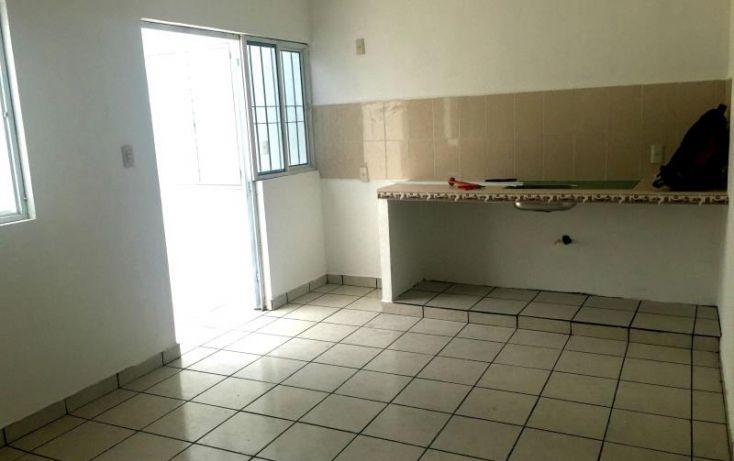 Foto de casa en venta en 15 pte norte 1, ampliación pomarrosa, tuxtla gutiérrez, chiapas, 1905644 no 05