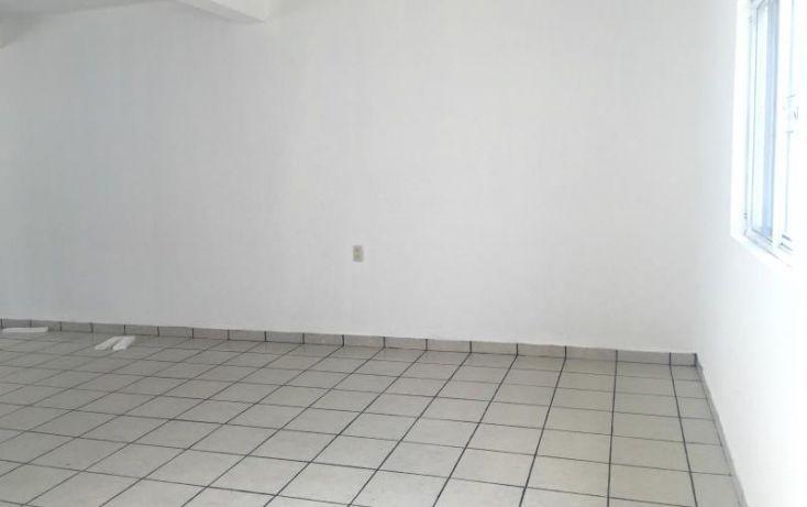 Foto de casa en venta en 15 pte norte 1, ampliación pomarrosa, tuxtla gutiérrez, chiapas, 1905644 no 06