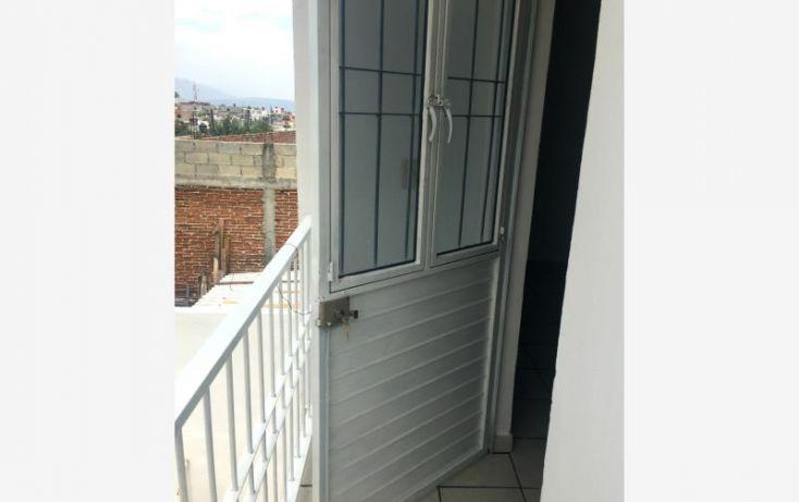Foto de casa en venta en 15 pte norte 1, ampliación pomarrosa, tuxtla gutiérrez, chiapas, 1905644 no 14