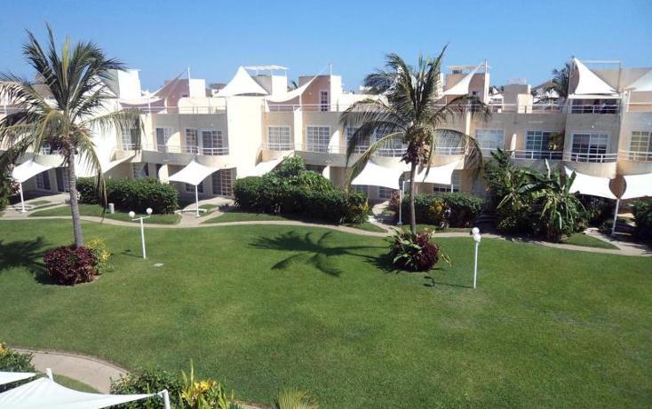 Foto de casa en venta en  15, puente del mar, acapulco de juárez, guerrero, 1153081 No. 01