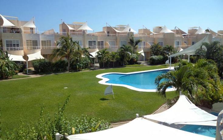 Foto de casa en venta en  15, puente del mar, acapulco de juárez, guerrero, 1153081 No. 02