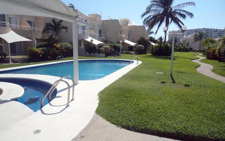Foto de casa en venta en  15, puente del mar, acapulco de juárez, guerrero, 1153081 No. 03