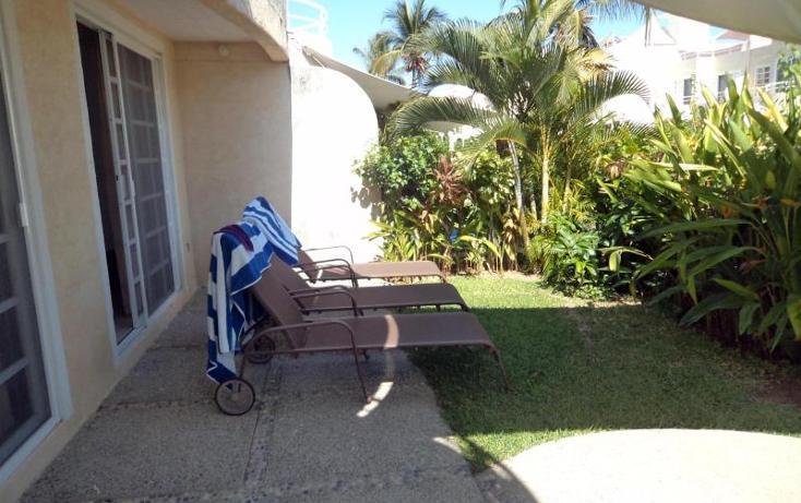 Foto de casa en venta en  15, puente del mar, acapulco de juárez, guerrero, 1153081 No. 04