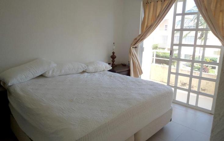 Foto de casa en venta en  15, puente del mar, acapulco de juárez, guerrero, 1153081 No. 08