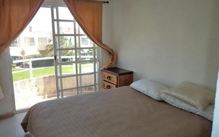 Foto de casa en venta en  15, puente del mar, acapulco de juárez, guerrero, 1153081 No. 09