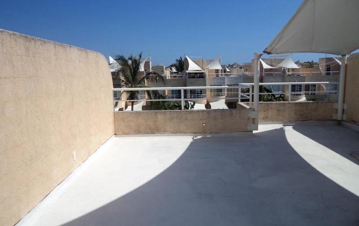 Foto de casa en venta en  15, puente del mar, acapulco de juárez, guerrero, 1153081 No. 13
