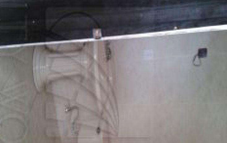 Foto de bodega en renta en 15, ramos arizpe centro, ramos arizpe, coahuila de zaragoza, 1381603 no 04