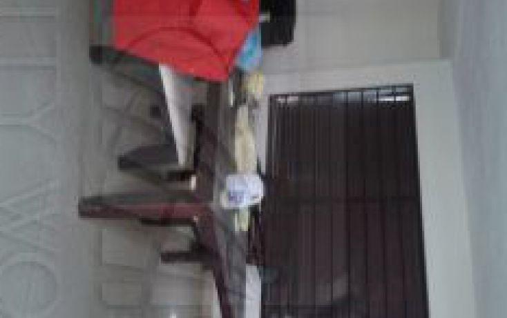 Foto de bodega en renta en 15, ramos arizpe centro, ramos arizpe, coahuila de zaragoza, 1381603 no 10
