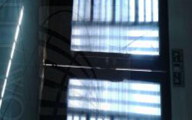Foto de bodega en renta en 15, ramos arizpe centro, ramos arizpe, coahuila de zaragoza, 1381603 no 11