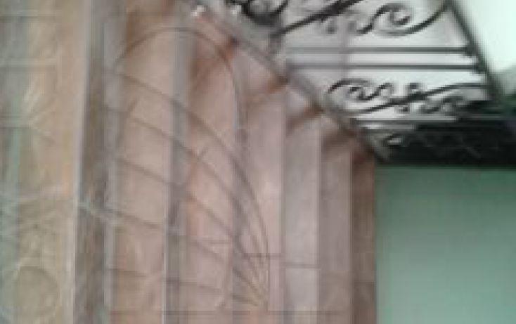 Foto de bodega en renta en 15, ramos arizpe centro, ramos arizpe, coahuila de zaragoza, 1381603 no 12