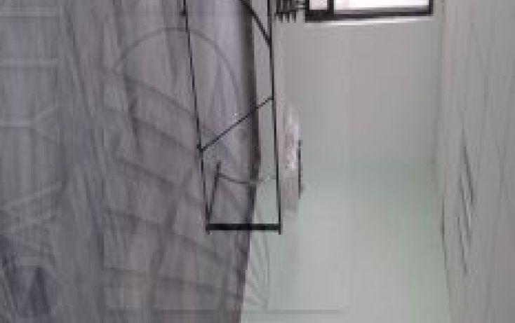 Foto de bodega en renta en 15, ramos arizpe centro, ramos arizpe, coahuila de zaragoza, 1381603 no 14