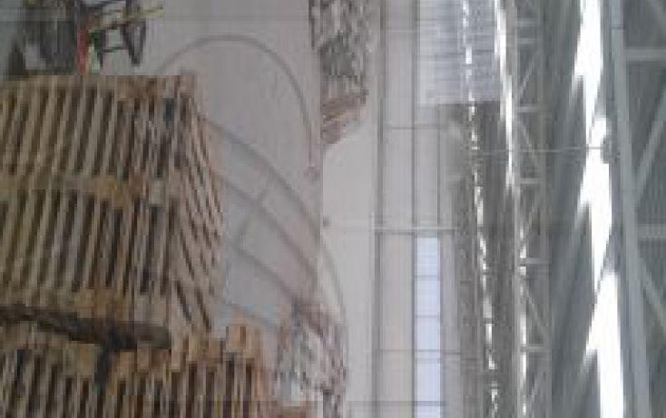 Foto de bodega en renta en 15, ramos arizpe centro, ramos arizpe, coahuila de zaragoza, 1381603 no 15