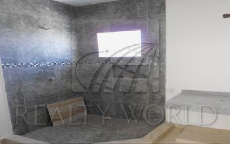 Foto de casa en venta en 15, real del bosque, corregidora, querétaro, 1746190 no 13