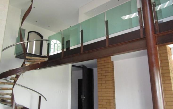 Foto de casa en venta en  15, reforma, cuernavaca, morelos, 1651614 No. 02