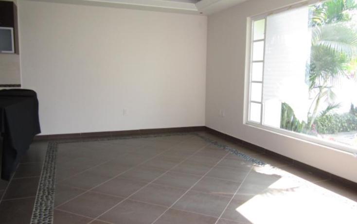 Foto de casa en venta en  15, reforma, cuernavaca, morelos, 1651614 No. 03