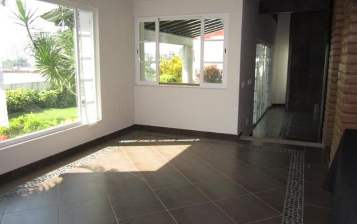 Foto de casa en venta en  15, reforma, cuernavaca, morelos, 1651614 No. 05