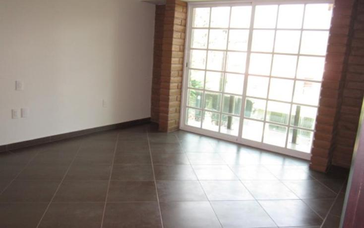 Foto de casa en venta en  15, reforma, cuernavaca, morelos, 1651614 No. 10