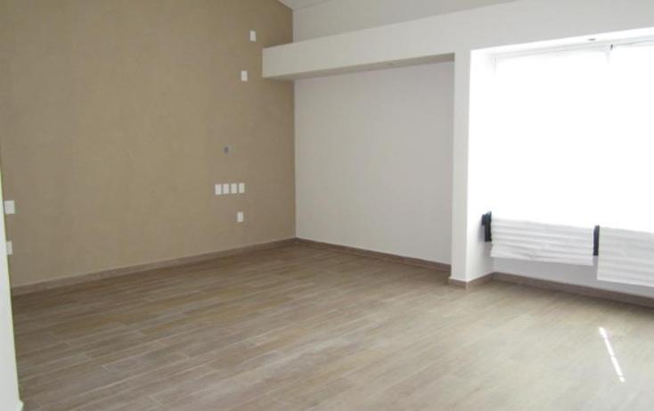 Foto de casa en venta en  15, reforma, cuernavaca, morelos, 1651614 No. 13