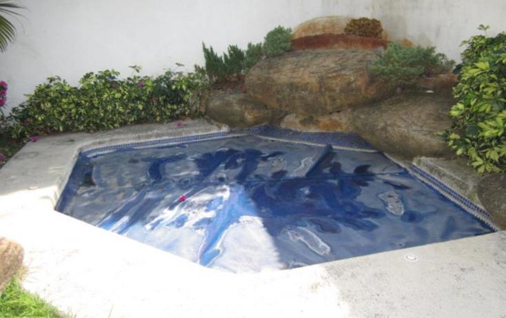 Foto de casa en venta en  15, reforma, cuernavaca, morelos, 1651614 No. 15