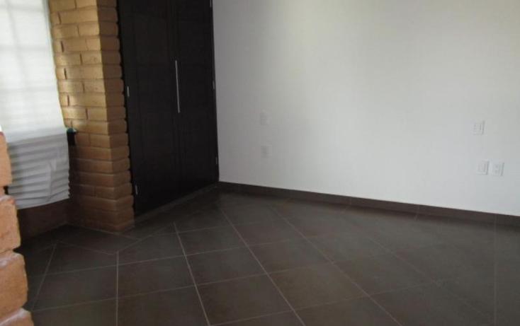 Foto de casa en venta en  15, reforma, cuernavaca, morelos, 1651614 No. 16