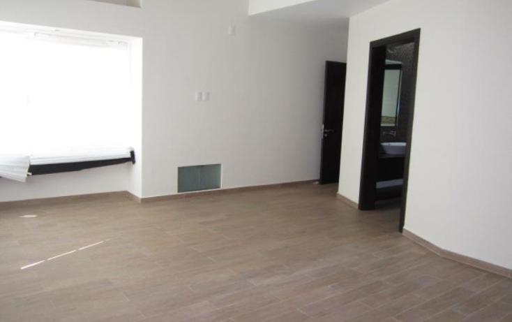 Foto de casa en venta en  15, reforma, cuernavaca, morelos, 1651614 No. 20