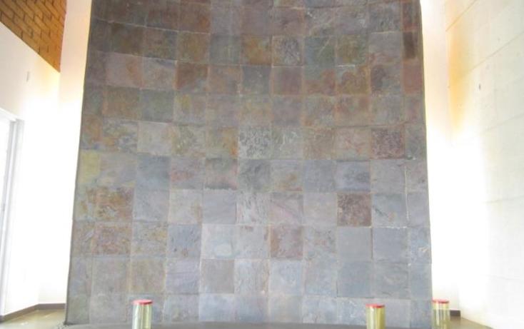 Foto de casa en venta en  15, reforma, cuernavaca, morelos, 1651614 No. 22