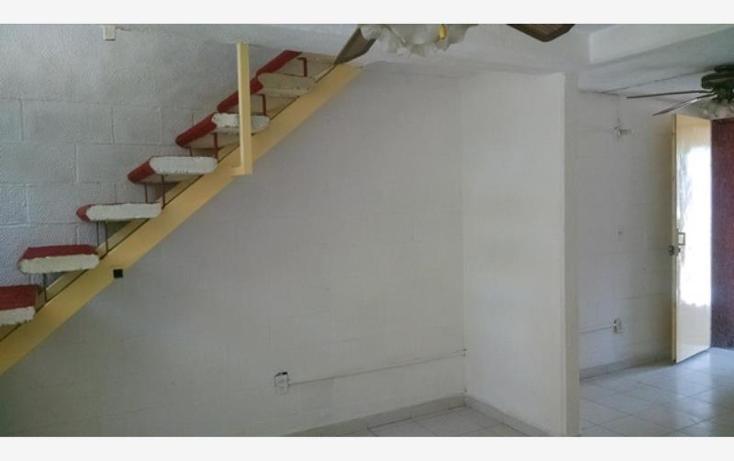 Foto de casa en venta en  15, renacimiento, acapulco de juárez, guerrero, 1087365 No. 03