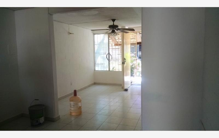 Foto de casa en venta en  15, renacimiento, acapulco de juárez, guerrero, 1087365 No. 04