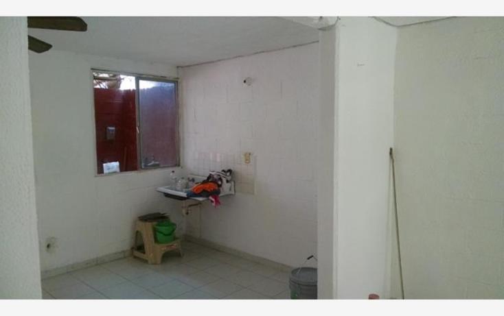 Foto de casa en venta en  15, renacimiento, acapulco de juárez, guerrero, 1087365 No. 05