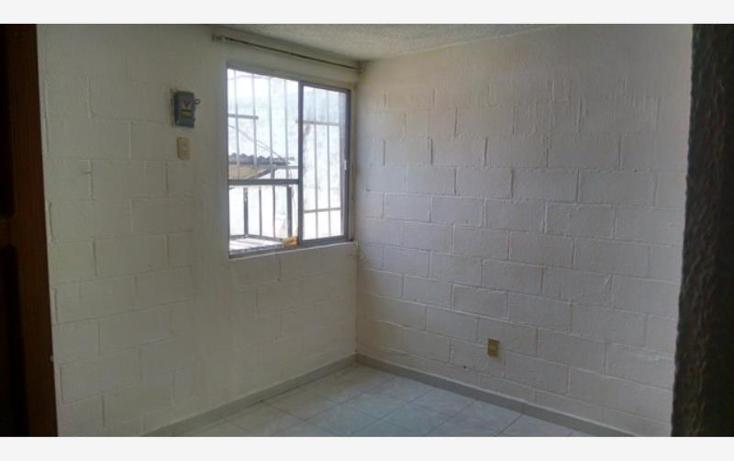 Foto de casa en venta en  15, renacimiento, acapulco de juárez, guerrero, 1087365 No. 09