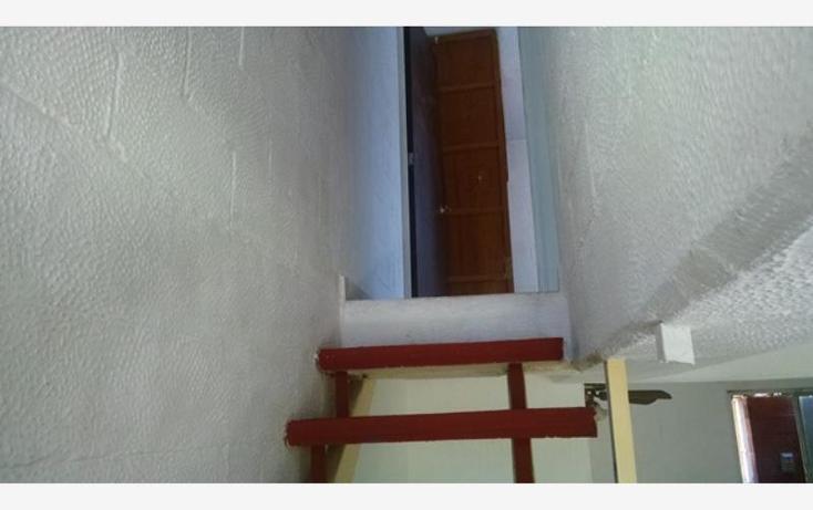 Foto de casa en venta en  15, renacimiento, acapulco de juárez, guerrero, 1087365 No. 11