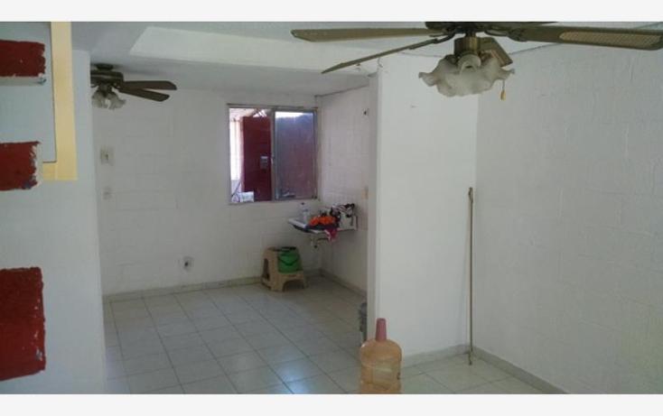 Foto de casa en venta en  15, renacimiento, acapulco de juárez, guerrero, 1087365 No. 12