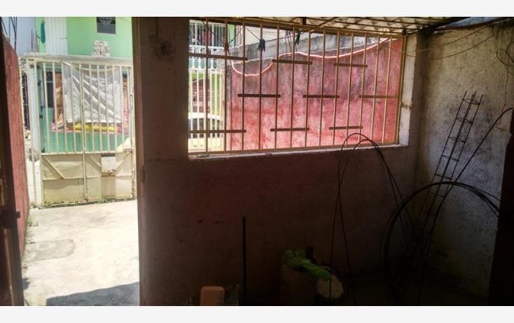 Foto de casa en venta en  15, renacimiento, acapulco de juárez, guerrero, 1087365 No. 13