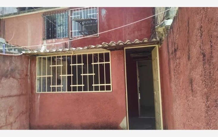 Foto de casa en venta en  15, renacimiento, acapulco de juárez, guerrero, 1087365 No. 14