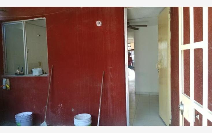 Foto de casa en venta en  15, renacimiento, acapulco de juárez, guerrero, 1087365 No. 15