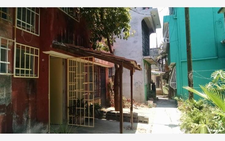 Foto de casa en venta en  15, renacimiento, acapulco de juárez, guerrero, 1087365 No. 16