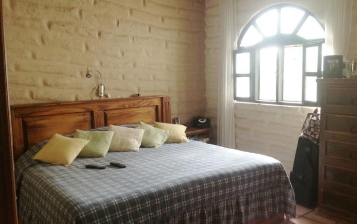 Foto de casa en venta en  15, san agustin, tlajomulco de zúñiga, jalisco, 1674404 No. 05