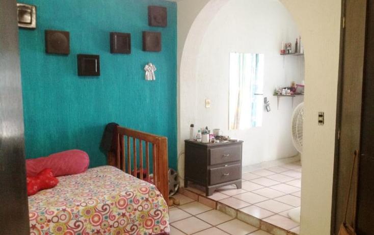 Foto de casa en venta en  15, san agustin, tlajomulco de zúñiga, jalisco, 1674404 No. 06