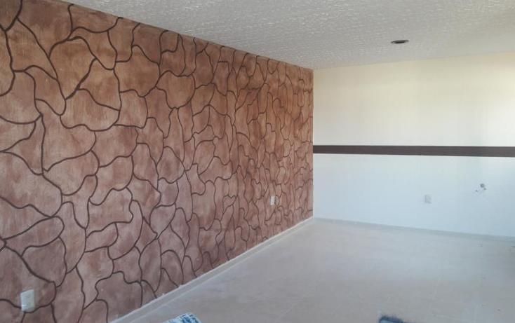 Foto de casa en venta en juarez 15, san dionisio yauhquemehcan, yauhquemehcan, tlaxcala, 2031950 No. 04