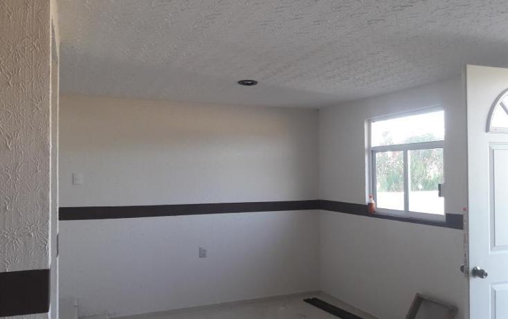 Foto de casa en venta en juarez 15, san dionisio yauhquemehcan, yauhquemehcan, tlaxcala, 2031950 No. 05