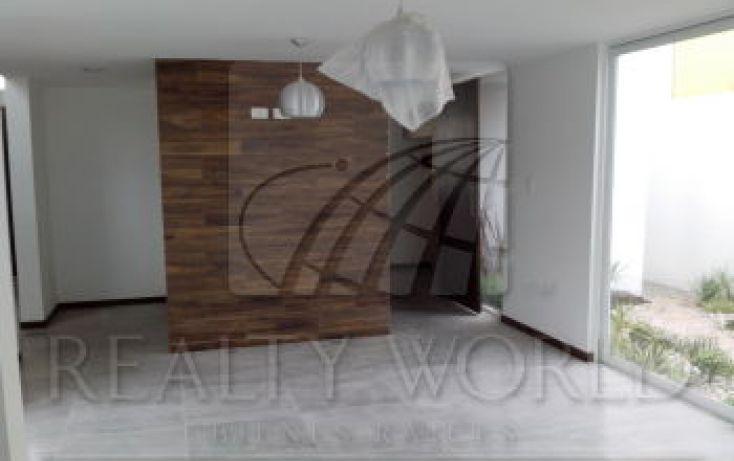 Foto de casa en venta en 15, san josé carpintero, chalchicomula de sesma, puebla, 1676020 no 01
