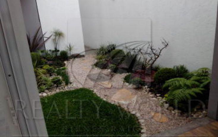 Foto de casa en venta en 15, san josé carpintero, chalchicomula de sesma, puebla, 1676020 no 02